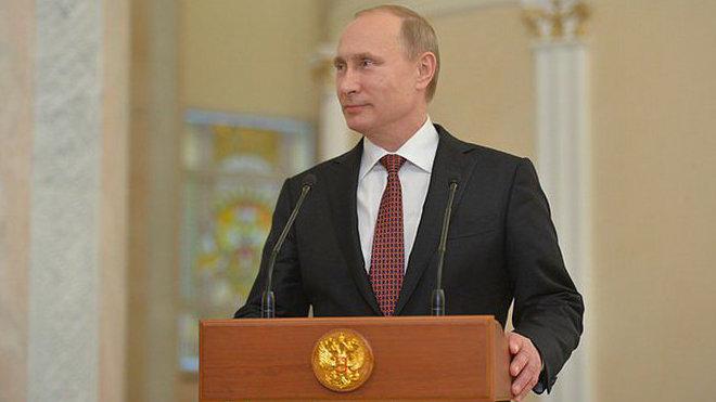 Jednání o Ukrajině v Minsku