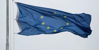 Hrozba terorismu dosáhla vrcholu, zní z EU - anotační obrázek