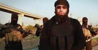 To je ale nemehlo: Sebevražedný atentátník omylem zabil kamarády z IS - anotační obrázek