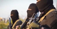 Bojovníci IS zaútočili na syrskou armádu, zemřelo nejméně 34 vojáků - anotační obrázek