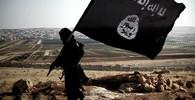 Uvnitř IS narůstá nespokojenost. vedení skupiny se obává puče, tvrdí manželky bojovníků - anotační obrázek