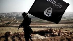 Místo propagandy lechtivé video? Skupina hackerů si s IS dokáže poradit líp, než většina států - anotační foto