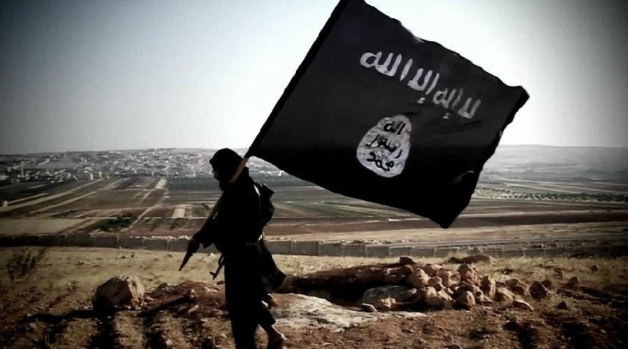 Místo propagandy lechtivé video? Skupina hackerů si s IS dokáže poradit líp, než většina států - anotační obrázek