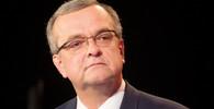 Máte slovo s M. Jílkovou na téma Postoj Česka k Ukrajině