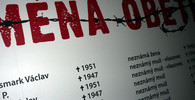 Jak se Češi postavili Sovětům? Za revoltu zaplatili krví - anotační obrázek
