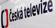 Poprask kvůli novým členům Rady ČT. Začátek konce nezávislé veřejnoprávní televize? - anotační obrázek