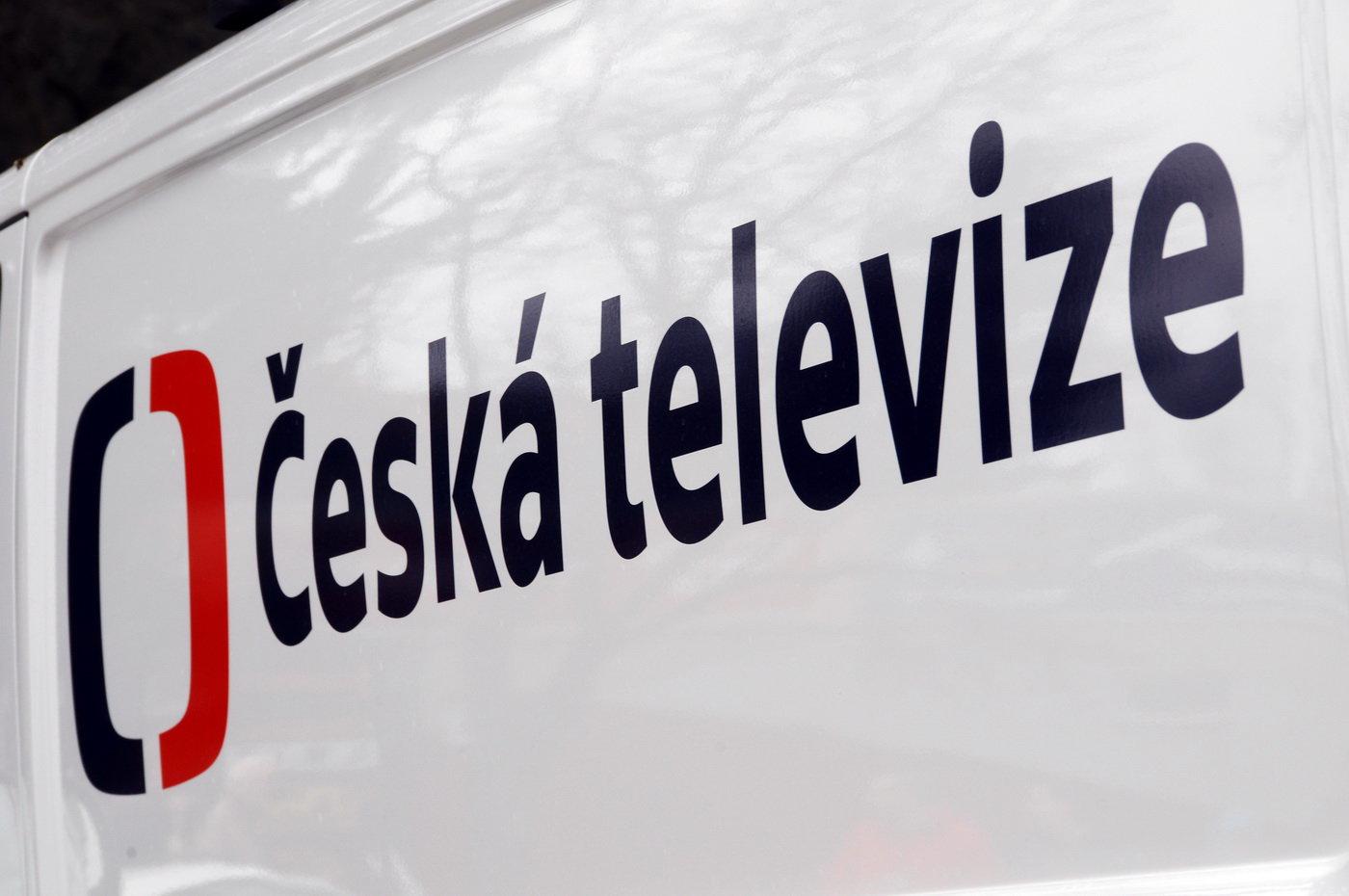 ČT dostala pokutu 100.000 Kč za losování Sazky
