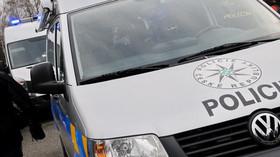 V Praze hrozí teroristický útok? Policie řeší výhrůžky na internetu - anotační foto