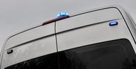 Policie v Praze pronásledovala zdrogovaného řidiče - anotační obrázek