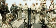 Děsivé detaily vraždy: Komando škrtilo saúdského novináře osm minut - anotační obrázek