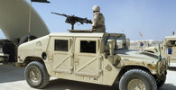 Konec džihádistů? Proti IS se postavil další mocný nepřítel - anotační obrázek