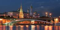 Počet obětí uragánu v Moskvě roste. Takovou katastrofu nepamatuju, přiznává starosta - anotační obrázek