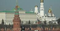 I přes velkou kritiku schválil ruský parlament protiteroristické zákony - anotační obrázek