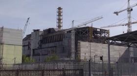 Černobylská katastrofa očima svědka: Jste v bezpečí, ujišťovali politici rozhlasem občany - anotační foto