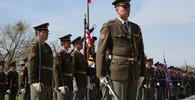 Česko přispěje na válečné hroby v cizině čtyři miliony, část peněz poputuje do Ruska - anotační obrázek