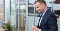 Poláci si zvolili prezidenta. Těsně vyhrál Duda, naznačuje průzkum - anotační foto