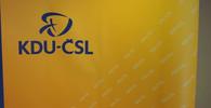 Koalice KDU-ČSL a STAN má v plánu v kampani spoléhat na dobrovolníky - anotační obrázek