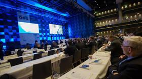 26. kongres ODS