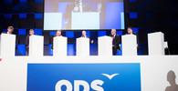 Daňové změny dle ČSSD jsou stupidní, tvrdí ODS - anotační obrázek