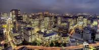 V Tokiu chtějí postavit nejvyšší dřevěný mrakodrap na světě - anotační obrázek
