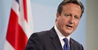 David Cameron nese prohru těžce. Po oznámení rezignace měl dokonce brečet - anotační obrázek