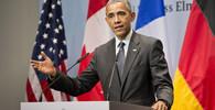 Konec demokracie, hrozba z Ruska a Číny? Nevypadá to pro Obamu dobře - anotační obrázek