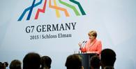 Připomeňte si s námi slavné výroky Angely Merkelové - anotační obrázek