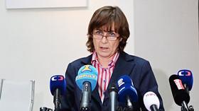 Jitka Chalánková (TOP09)