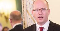 Veřejné finance do roku 2020 zůstanou v přebytku, plánuje vláda - anotační obrázek