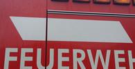 Plynovou stanici v Rakousku zničil výbuch. Nejméně jeden člověk zemřel - anotační obrázek