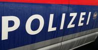 Kousek od českých hranic vraždil Afghánec, pátrá po něm i česká policie - anotační foto