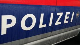 Neštěstí v rakouských horách: Český chlapec zemřel po pádu do hloubky 60 metrů - anotační foto