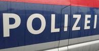 Rakouská policie, ilustrační fotografie