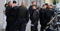 Na MMR zasahuje policie, důvodem jsou zakázky agentury CzechTourism, - anotační obrázek