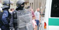 Počet trestných činů v Česku klesá. Mohla za dřívější kriminalitu Klausova amnestie? - anotační obrázek