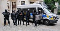 Policie chce obžalobu šesti lidí z korupce a krácení DPH - anotační obrázek