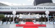 Filmový festival v Karlových Varech startuje. Na co se návštěvníci mohou těšit? - anotační obrázek