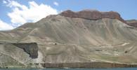 Taliban vydal unikátní prohlášení: Zasazujte stromy - anotační obrázek