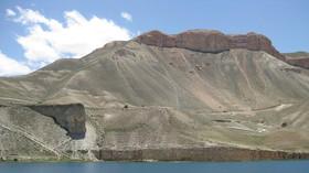 Taliban vydal unikátní prohlášení: Zasazujte stromy - anotační foto