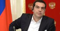 Změna názvu Makedonie? Tsipras sousední zemi pochválil, hlasování ale čisté nebylo - anotační obrázek