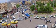 Poprask v Íránu: TV ničí kulturu, gardy zlikvidovaly 100 tisíc antén - anotační obrázek