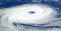 Na Tchaj-wan dorazil třetí tajfun, zabil čtyři lidi - anotační obrázek
