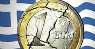 Řečtí senioři živoří, ani miliardy eur nepomohly. Špatně jsou na tom i další země EU - anotační obrázek