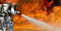 Při požáru na Zlínsku se nadýchalo kouře šest lidí - anotační obrázek