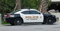 Střelba v USA: Mladík útočil ve škole, zranil tři lidi - anotační obrázek