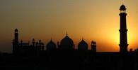 Pákistán musí podle USA změnit přístup k boji proti terorismu - anotační obrázek