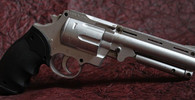 Studenti a přeživší střelby na Floridě vyzvali politiky k omezení prodeje zbraní - anotační obrázek