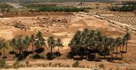 Útok v Iráku: V Bagdádu zabil atentátník deset lidí - anotační obrázek