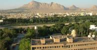 Írán porušuje své mezinárodní závazky a vyvolává na Blízkém východě konflikty, zní z USA - anotační foto