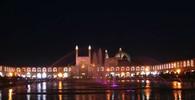 Írán rozmisťuje v okolí jaderného zařízení Fordo ruské rakety S-300 - anotační obrázek